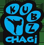 Chagi