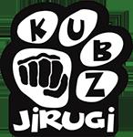 Jirugi
