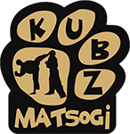 Matsogi